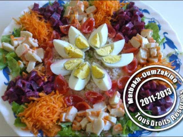 Marocain entre une carotte dans le cul - 2 part 10