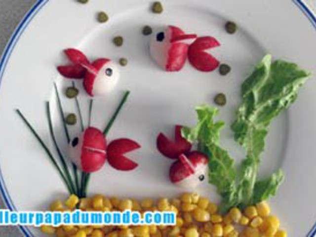 Recettes de cuisine pour les enfants et drole de recette - Meilleur cuisine du monde ...
