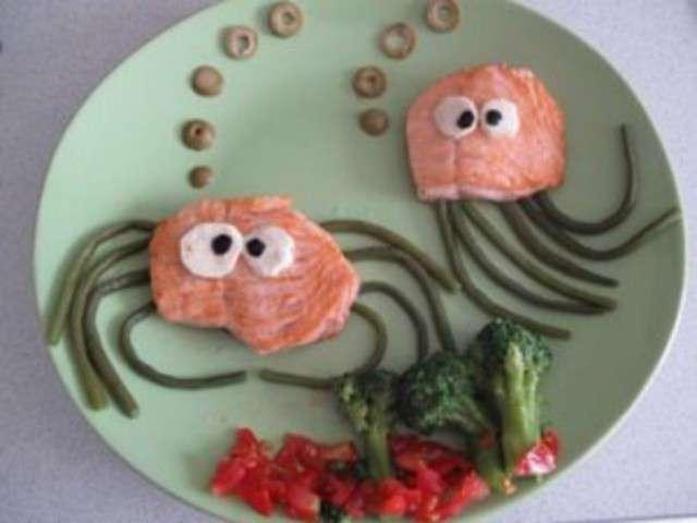 Recettes de broccoli - Recette de cuisine drole ...