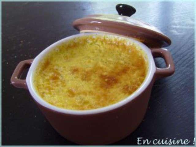 Recettes de m lissa en cuisine - Blogs recettes de cuisine ...