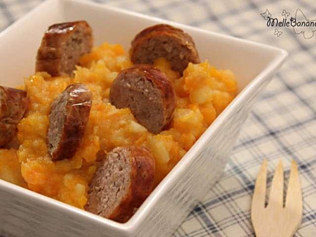 Recettes de saucisse et toulouse 6 for Easy cuisine toulouse