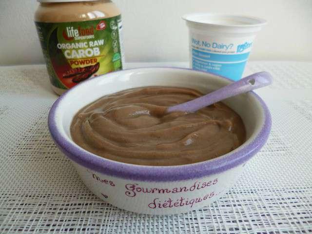 Recettes de cuisine v g tarienne de mes gourmandises - Blog cuisine bio vegetarienne ...