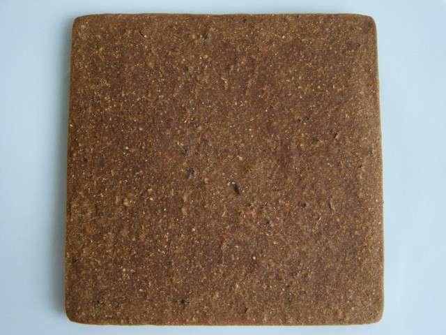 recettes de g teaux et cacao 15. Black Bedroom Furniture Sets. Home Design Ideas