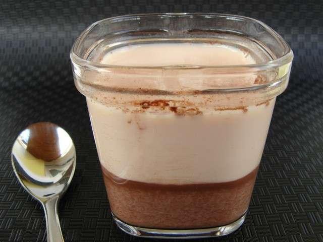 Les meilleures recettes de cuisine minceur et yaourt for Blog cuisine minceur