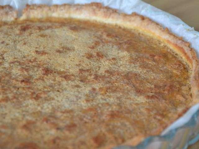 recettes de p 226 te 224 tarte de mes id 233 es menus