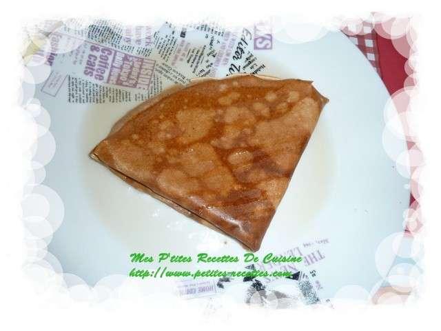 recettes de cr 234 pes et farine 7
