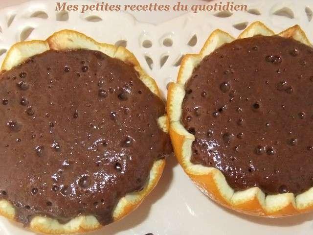 Cake Mes Petites Recettes Du Quotidien