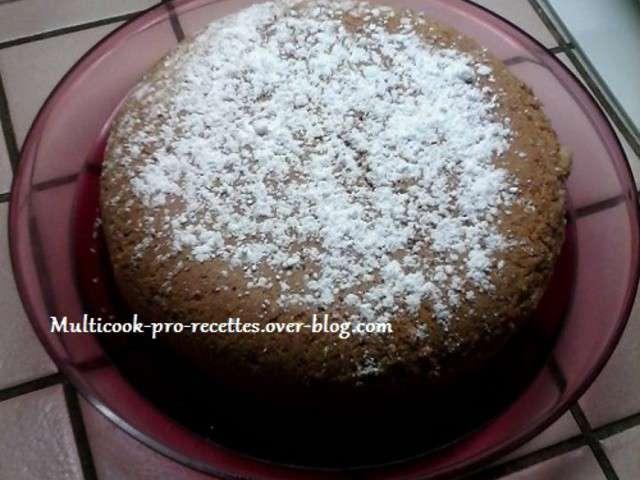 Recettes de cuisine sans gluten de recettes au multicuiseur - Recette de cuisine sans gluten ...