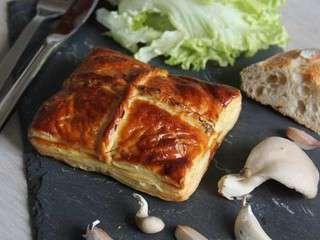 Recettes De Pleurotes - Comment cuisiner les pleurotes