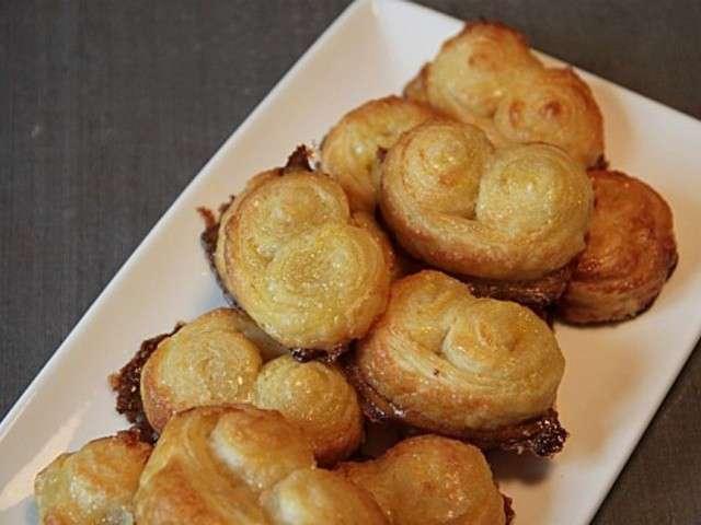 Recettes de cuisine rapide de mes trucs moi - Blog cuisine rapide et facile ...