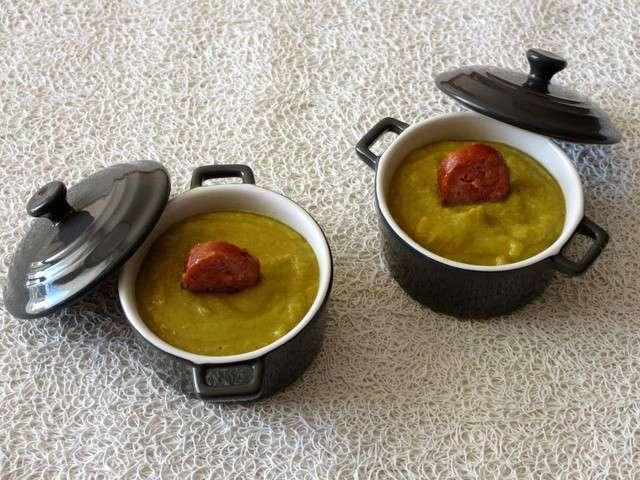 Recettes de mijoteuse et saucisse - Cuisine a la mijoteuse ...