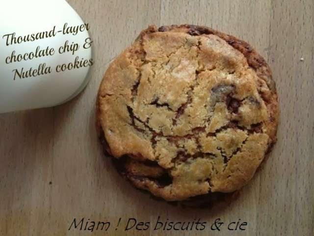 thousand-layer-chocolate-chip-nutella-cookies.640x480.jpg
