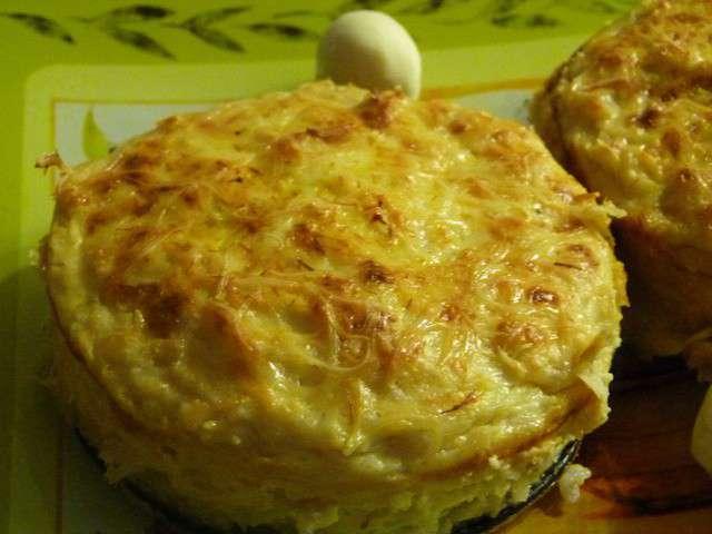 Recettes de gratin de choux fleur et chou fleur 2 - Choux de bruxelles recette gratin ...
