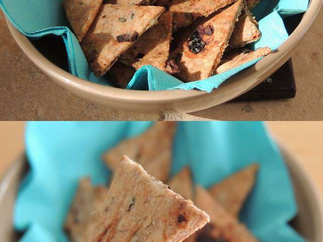 Recettes de courge de midi cuisine - Recette cuisine sur tf1 midi ...