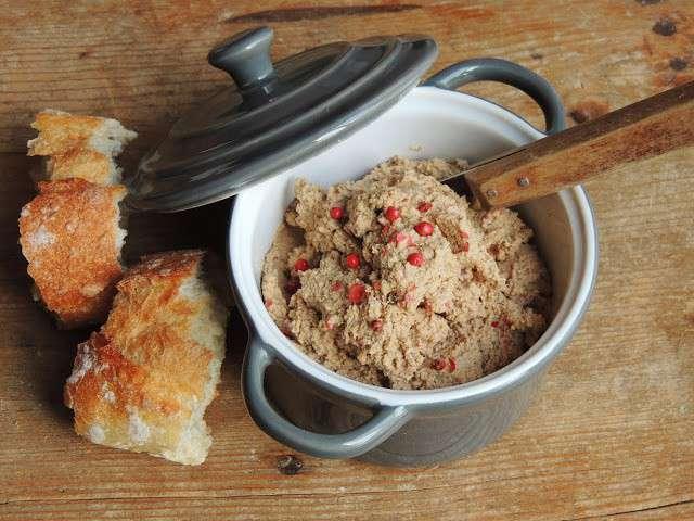 Recettes de cuisine vegane de midi cuisine - Recette cuisine sur tf1 midi ...