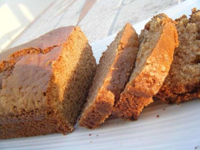 les meilleures recettes de foie gras et pain d 39 pice. Black Bedroom Furniture Sets. Home Design Ideas