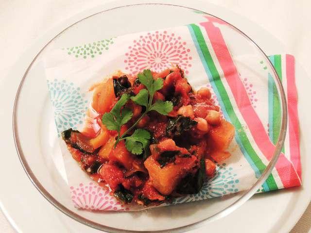 Recettes d 39 pinards de midi cuisine - Recette cuisine sur tf1 midi ...