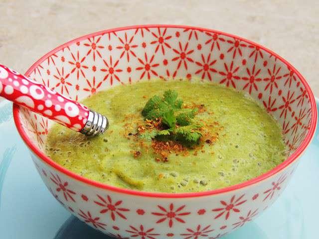 Recettes de midi cuisine 8 - Cuisine au pays du soleil ...
