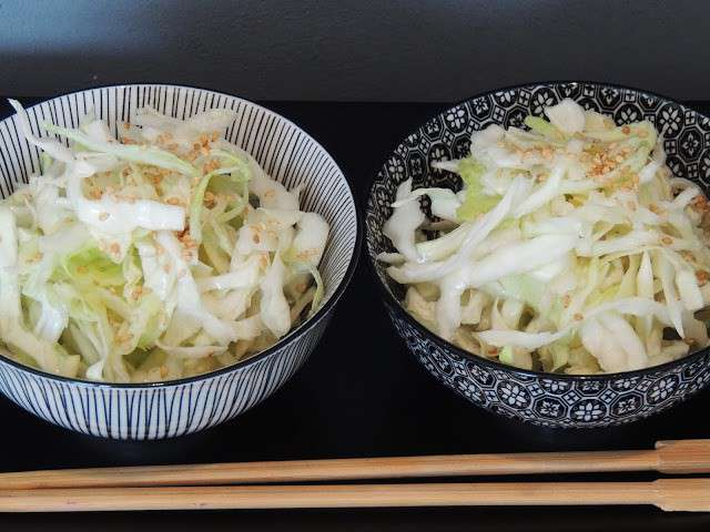 Recettes de japon de midi cuisine - Cuisine au pays du soleil ...