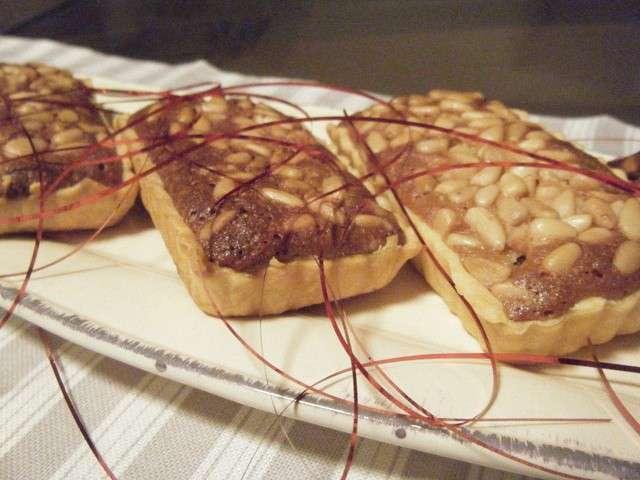 Recettes de fruits de midi cuisine - Recette cuisine sur tf1 midi ...