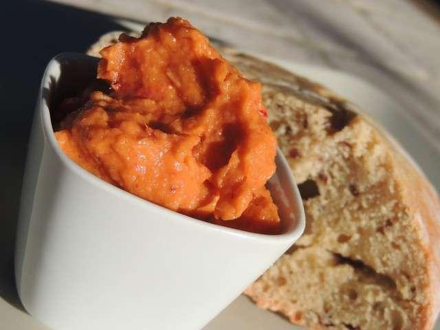 Recettes d 39 artichauts et cuisine v g tarienne 2 - Blog cuisine vegetarienne ...