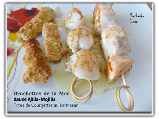 Recettes de plancha et brochettes for La cuisine a la plancha