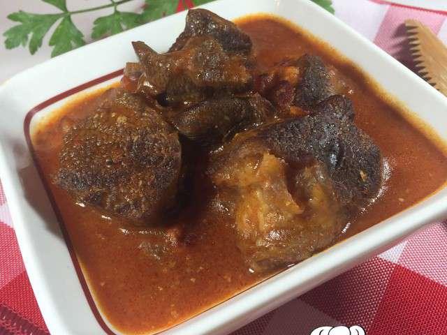 Recettes de tomates de mimi cuisine - Blog mimi cuisine ...
