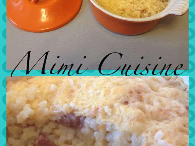 Recettes de doubs de mimi cuisine - Blog mimi cuisine ...