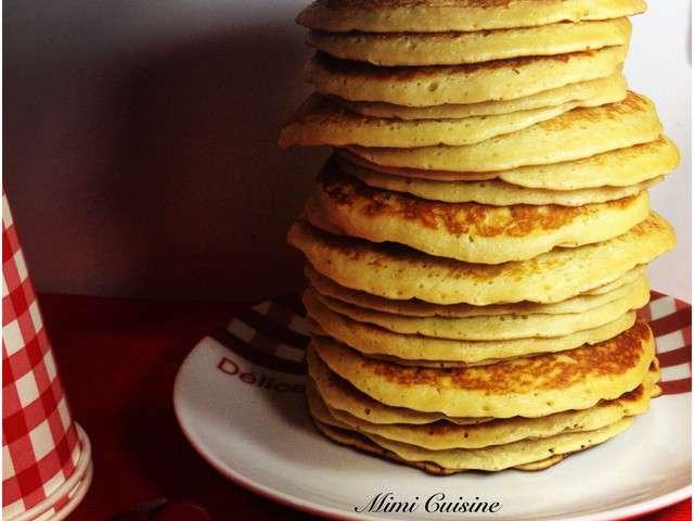 Recettes de noix de coco de mimi cuisine - Blog mimi cuisine ...