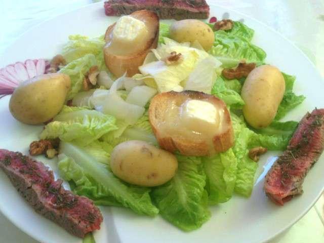 Recettes de mimi cuisine 23 - Blog mimi cuisine ...