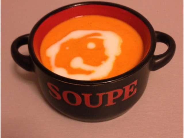 Recettes de poivrons de mimi cuisine - Blog mimi cuisine ...
