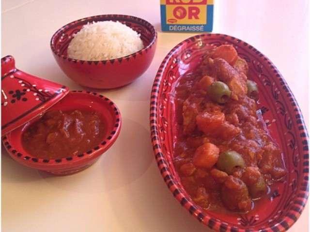 Recettes de poisson de mimi cuisine - Blog mimi cuisine ...