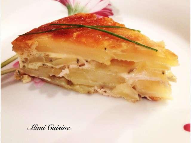 Recettes de camembert de mimi cuisine - Blog mimi cuisine ...