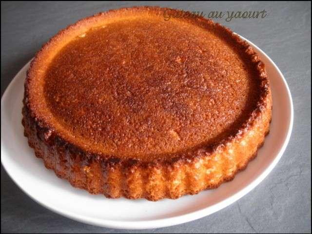 Recettes de g teau nature de miss malakoff cuisine - Blogs recettes de cuisine ...