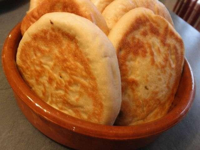 Recettes de pain de miss malakoff cuisine 2 - Blog de cuisine orientale ...