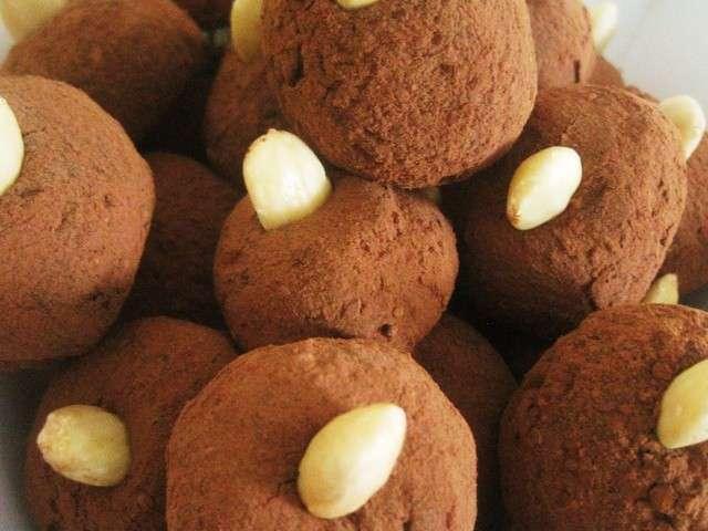 Les Meilleures Recettes de Moroccan Cuisine Marocaine - 7