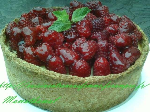 Recettes de moroccan cuisine marocaine 3 for Cuisine marocaine