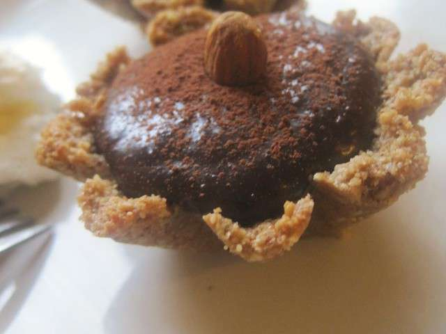 Classement de la cuisine marocaine 2013 - Classement cuisine mondiale ...