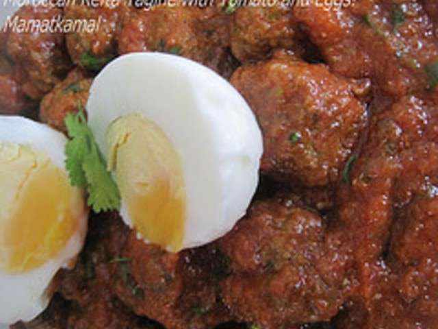 Recettes de tajine de moroccan cuisine marocaine for Cuisine marocaine