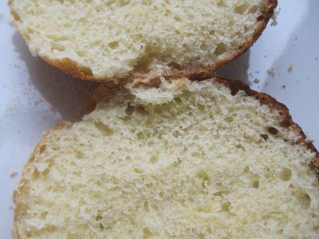 Recettes de pain de moroccan cuisine marocaine for Cuisine marocaine
