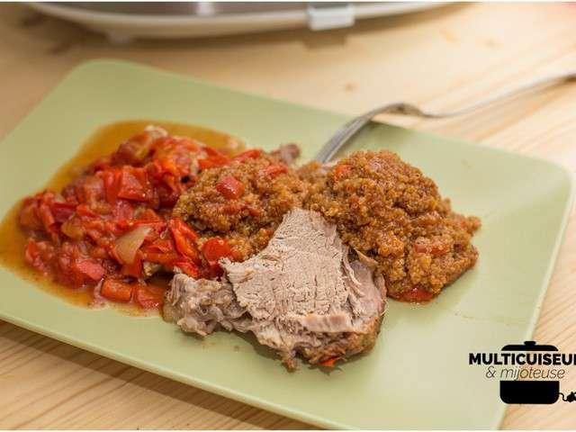 Formidable Recette Multicuiseur Moulinex 12 En 1 les meilleures recettes de multicuiseur