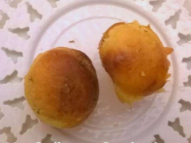 Recettes d 39 oeufs de caille et foie gras for Cailles sur canape