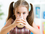 Nutrients that can help in the brain development of kids