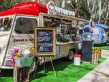 Tips for Finding New York Food Trucks to Cater Your Next Neighborhood Party