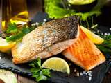 Why Should You Eat Fish- Important Benefits To Know