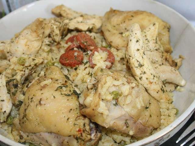 recettes de poulet de nan 39 s cooking la cuisine et le plaisir. Black Bedroom Furniture Sets. Home Design Ideas
