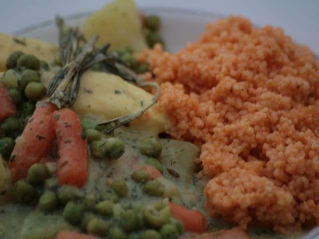 Recettes de quenelles et pomme de terre - Comment cuisiner des quenelles nature ...