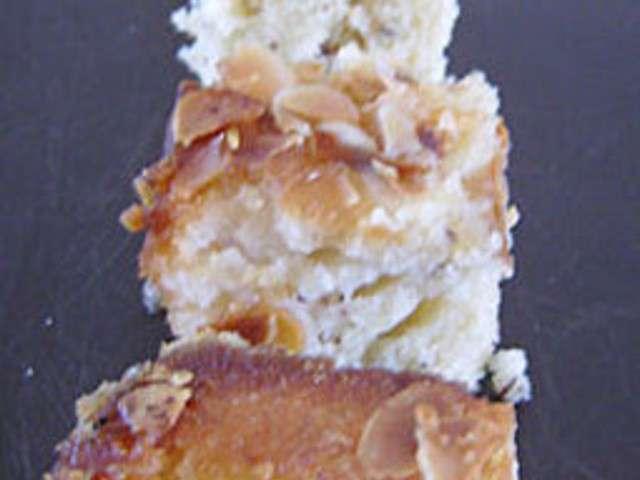 Recettes de basboussa et amande 2 for Amour de cuisine basboussa