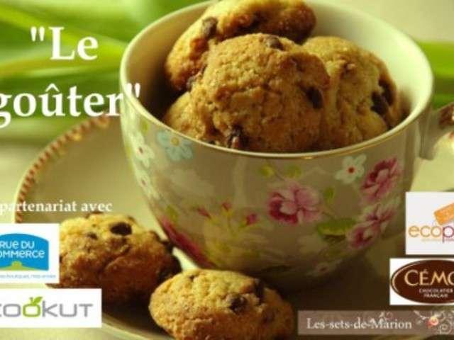 les meilleures recettes de biscuits et p 226 t 233 5