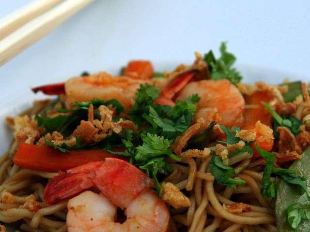 Recettes de pois gourmands - Blog de recettes de cuisine ...